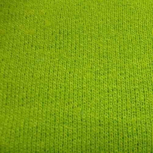 Viscose Poly Naps Fabric