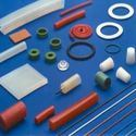 Silicone Molded Items
