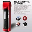 Hair Cutting Clipper- HC950
