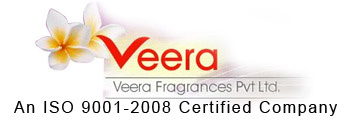 Veera Fragrances Private Limited