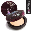Privia Illusion Mineral Powder Pact