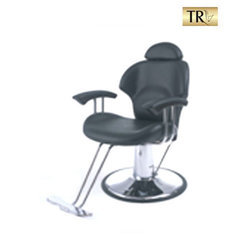 Tangy Entry Styling Chairs