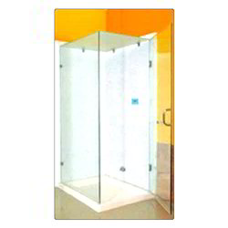 Shower Bath Cubicles