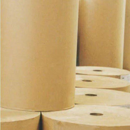 Electrical Grade Insulating Kraft Paper