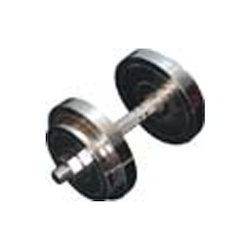 Dumbles Gym Equipments
