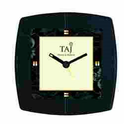 Taj Wall Clock