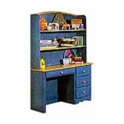 Kids+Bookshelf