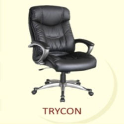 Executive Chair (Imported)