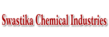 Swastika Chemical Industries