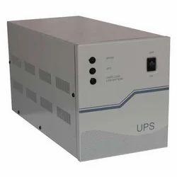 Offline UPS Cabinet