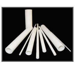 Ceramic Rods And Tubes