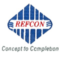 Refcon Engineering Works