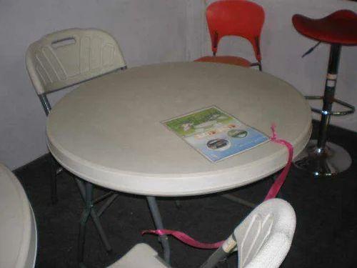 Restaurant Furniture Restaurant Chairs N Tables Wholesale Supplier - Restaurant table supplier