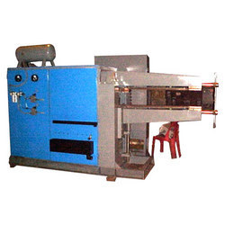 Spot Welding Machine and Seam Welding Machine