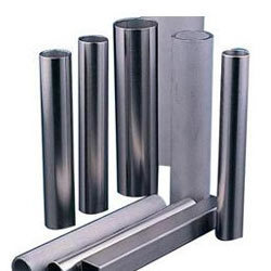 Steel Pipes And Tubes - Precision Engineered