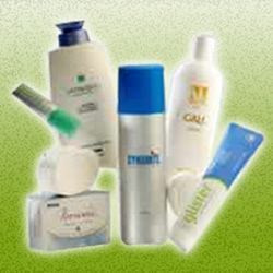 Amway Personal Care