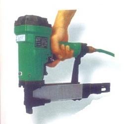 heavy duty air stapler