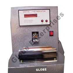 Digitial Sole Adhesion Tester