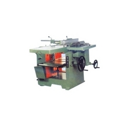 thickness surface circular saw