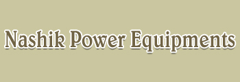 Nashik Power Equipments