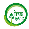 Ira Agrotech & Research Pvt. Ltd.