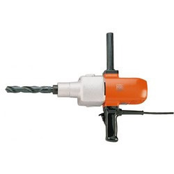 Fein Hand Drill DDSk 672-1