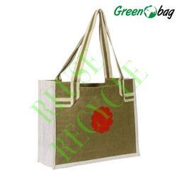 Eco General Purpose Bags