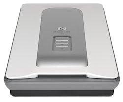 HP+Scanjet+G2410+Flatbed+Scanner