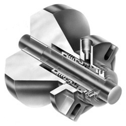 Cartridge Type Mechanical Seal