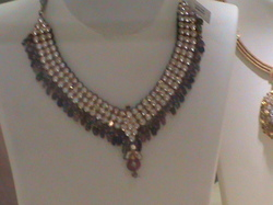 Non+Branded+Jewellery
