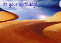 greeting birthday amp anniversary cards