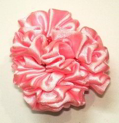Ribbon Flower RF1014