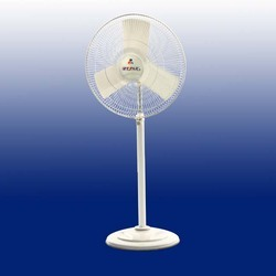 Farry Pedestal Fan