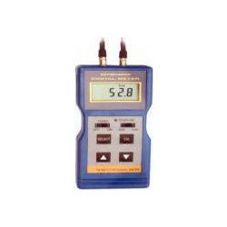 Digital Thickness Meter