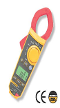 Fluke True RMS Clamp Meter (319)