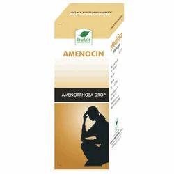 Amenocin+Drop
