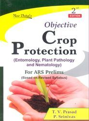 Objective Crop Protection