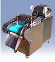 Multifunction Vegetable Slicer / Chopper (BPM-309)