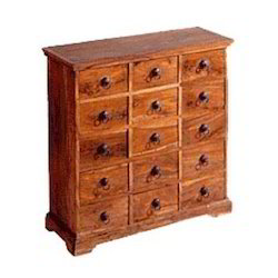 Chest Drawers M-1851