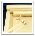 PTFE (Teflon)Coated Fibre Glass Cloth
