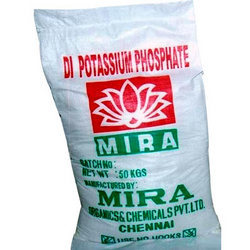 DI Potassium Phosphate