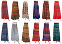 Wrap Around Skirt Lot