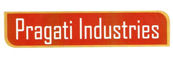 Pragati Industries