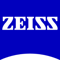 Ziess Lenses