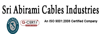 Sri Abirami Cables Industries