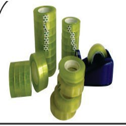 BOPP Packing Type- Stationery Tape