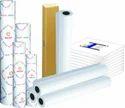 CAD Inkjet Plotter Paper