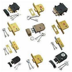 Safety Door Locks  sc 1 st  Lakshmi Enterprise (india) Aligarh & Safety Door Locks - Exporter from Aligarh