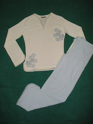 Boys Top And Pant