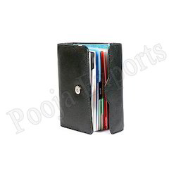 Leather Business Organizer ( Product Code: OP139)